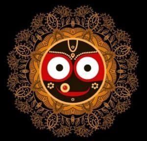 Джаганнатха Свами