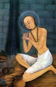Рагхунатха Дас Госвами