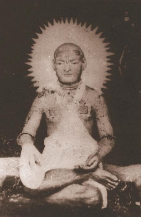 Вриндаван дас Тхакур