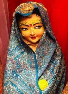 Мадхури Кунджа4