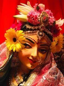 Мадхури Кунджа3