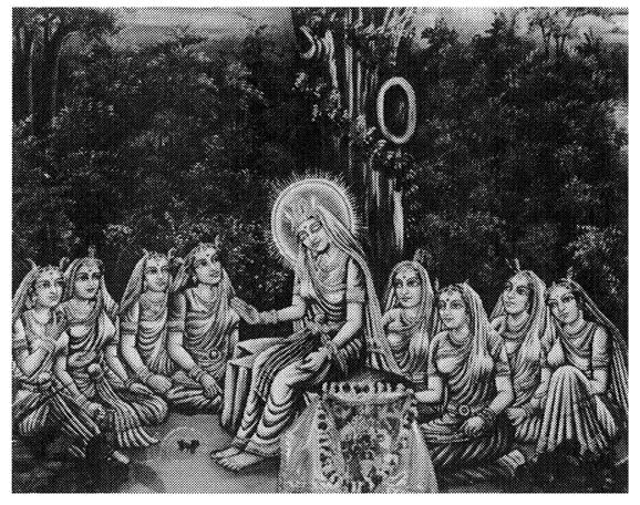 Bhramara-gita1
