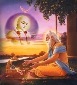 Advaita-Acharya-1-270x300