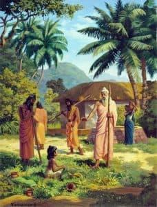 young-narada-muni-with-sages
